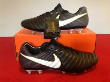 NIKE TIEMPO LEGEND VII AG/FG PRO EDITION Football Football Boots UK 9.5 RRP £200