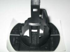 BMW E91 Rear Outer RH PDC Sensor Bracket Mount 7127724 51127127724