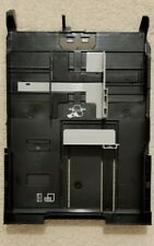 NEW Genuine Canon PIXMA MX922 Lower Paper Tray Cassette Unit H950 / QC4-6708