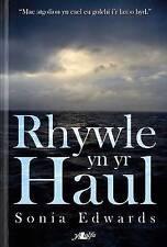 Rhywle Yn Yr Haul-ExLibrary