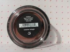 Bare Minerals Eye Colour/Color - Center Stage Loose Powder LTD Edition