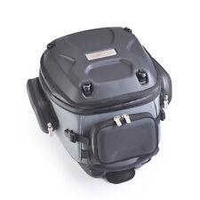 Triumph Motorcycles A9510280 Tiger Explorer 15-18 Liter Tank Bag