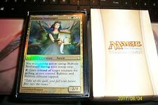 Mtg Evasive Maneuvers x1 NM Complete Deck 2013 NO Oversize card