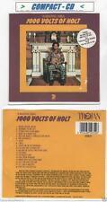 Reggae, Ska & Dub vom Trojan's mit Musik-CD