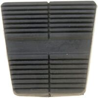 Dorman 20733 Clutch Pedal Pad