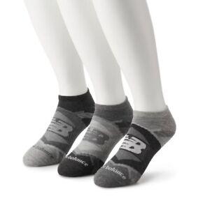 New Balance Size XL Socks for Men for sale | eBay
