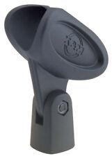 K&M 85060 Mikrofonklammer 34-40 mm