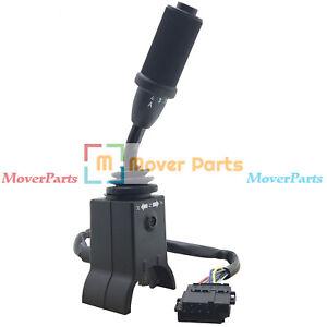 Switch VOE 11039247 For Volvo Wheel Loader L120C L220D L70D L90D L150D L180D