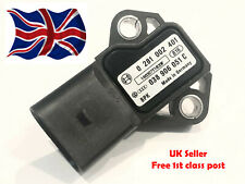 0281002401 Map Sensor for AUDI VW SKODA SEAT - Free 1st class shipping