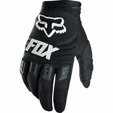 Fox Racing Cycling Gloves and Mitts