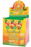 Youngevity Beyond tangy tangerine citrus peach fusion 30ct - Limited Supply