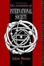 Society International Books