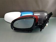 Original Kia Spotage Ql Exterior Mirror Left New Infra Red