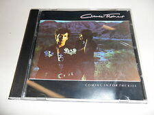 CD  Climie Fisher - Coming in for the kill