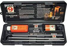 Cleaning Kit Aluminum Rod Universal 22 225 Caliber Rifle Pistol Lubricating Oil