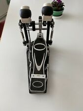 Twin Effect Bass Drum Pedal Cpd921Fb Carl Canedy The Rods Cardinal Percussion