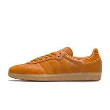 Adidas Samba OG FT  Shoes