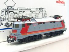 Märklin H0 3162 E-Lok BR E 424 292 FS OVP (V3271)