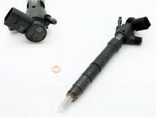 1x Injektor Einspritzdüse Injektor VW TDI 28370681 04L130277D DELPHI