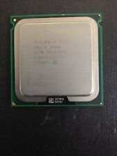 INTEL XEON E5450 quad core processor 3.00GHZ/12M/1333 (SLANQ) socket LGA771