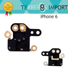 Flex Modulo Cobertura GPS para iPhone 6
