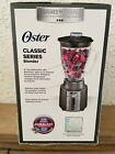 Oster Classic Series Blender - New