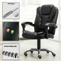Ergonomic Task Chair Swivel High Back Mesh Computer Desk Office Executive Chair