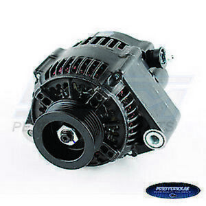 Alternateur Honda 175-250 HP V6 02-14 Protorque PH300-0049 31630-ZY3-003