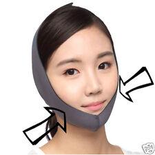 USA Diet Chin Slim V-Line Face Belt Lifting Face Mask Elixir Beauty Face Up Belt
