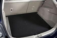 Genuine Mazda CX-7 2007 Onward Boot Room Storage System Base Plate - EH62-V0-581