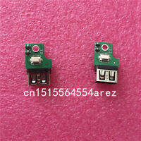 1pcs laptop Lenovo ThinkPad X230 X220 Bluetooth converted to USB board module