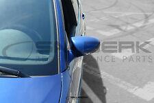 SALBERK 94600 BMW 3er E46 Touring M Sport Spiegel Sportspiegel  M3