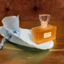 Miss Dior Fluid Fragrances for Women