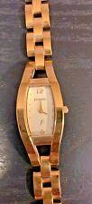 Vintage Women's Fossil Watch ES-9172
