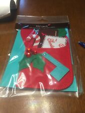 Papyrus Gift Card Holder Holiday