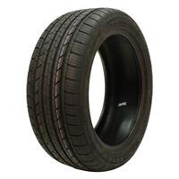 2 New Milestar Ms932 Sport  - 215/60r16 Tires 2156016 215 60 16
