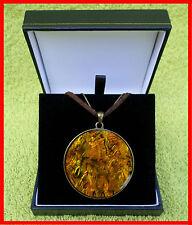 Jewellery Presentation Box, Universal, Leatherette Range, Gift, Weddings, New