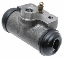 Drum Brake Wheel Cylinder-PG Plus Professional Grade Rear fits 59-65 Jeep CJ6