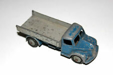 Dodge Truck Dinky Diecast Vehicles, Parts & Accessories