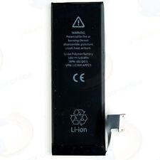 1440mAh Internal Replacement 3.8V Li-ion Battery For iPhone 5 5G Gsm Cdma