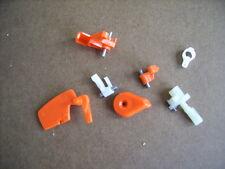 STIHL CHAINSAW 020T MS200T 020 MS200 Trigger Interlock Switch Shaft Kit NEW