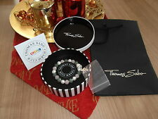 THOMAS SABO RTL Charity M Armband 2014 Geburtstag Sammler Party Hochzeit NEU