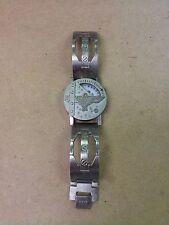 ^ Vintage BOY London Wrist Watch, 24W, Japan Movt