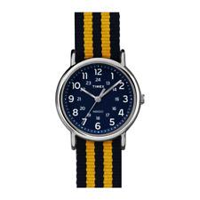 Orologio TIMEX mod. EXPEDITION ref. ABT657 uomo solo tempo cinturino multicolor