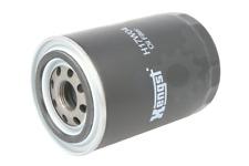 Oil Filter HENGST H17W04