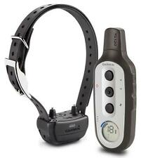 Garmin Delta Sport™ XC Dog Training Collar w/ Built-In Bark Limiter