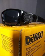 sunglasses Men's Driving glasses outdoor Sports UV400 Eyewear U.S. 🇺🇸 seller.