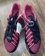 New listing Adidas Predator Absolado LZ TRX F Soccer Cleats Women's Size 8 New NWT