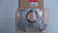 Honda Rear Main Seal and Retainer 11300-PT0-000 *GENUINE*