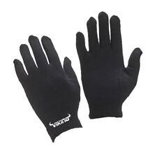 Viking Inner Glove